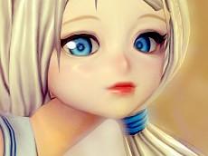 린녀 블루