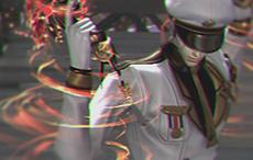 [진남] 제독..U///U