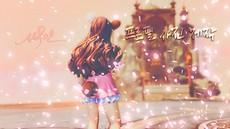 [♪] profile photo