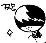 r그 권사의 곤륜비공패 후기