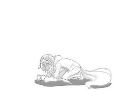 [스포주의] 또르륵