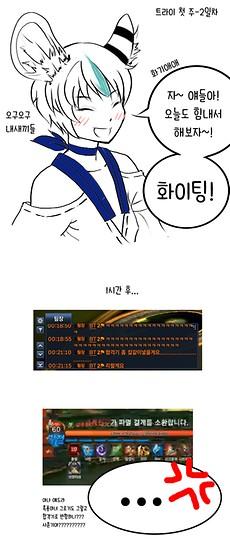 레이드_팀장_특징.jpg