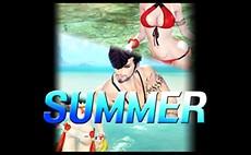 ♬ [ Summer story ]♬