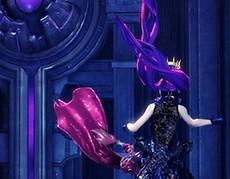 [♬] Dark Empress