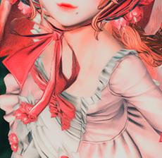 ♬ 린녀 소공녀